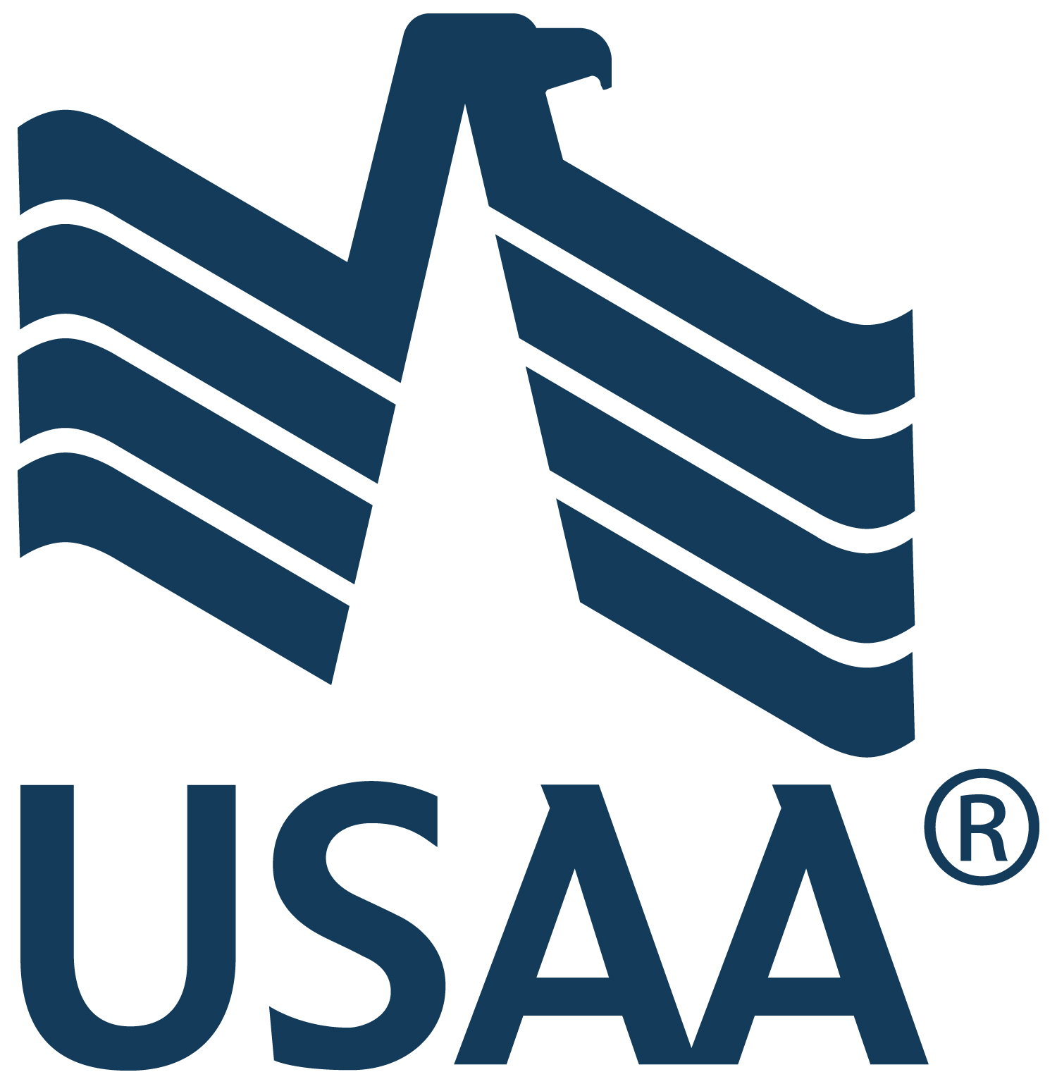 Usaa Auto Quote Usaa Financial Services For Usps Employees Who Are Military
